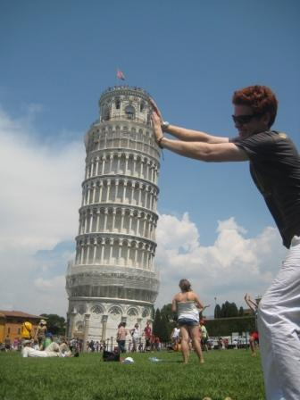 pushing-the-leaning-tower.JPG